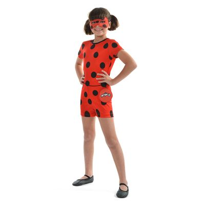 fantasia-infantil-miraculous-ladybug-curta-sulamericana-m
