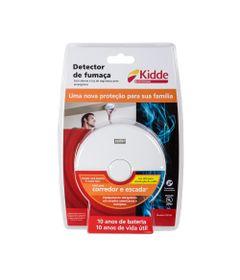 Detector-de-Fumaca---Corredor-e-Escada---Kidde-935DB-01610-embalagem