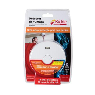 detector-de-fumaca-corredor-e-escada-kidde