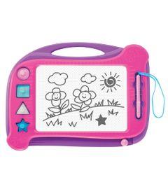 Lousa-Magica---Imaginarium---Roxo-e-Pink---New-Toys
