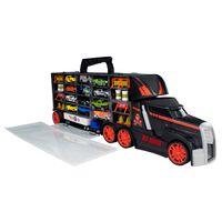 Truck-Box-com-Mini-Veiculos---Fastalane---New-Toys