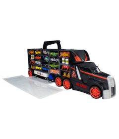 Truck-Box-com-Mini-Veiculos---Fastalane---New-Toys