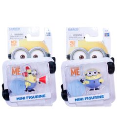 Kit-Mini-Bonecos---Meu-Malvado-Favorito-2---Fireman-e-Jerry---Toyng