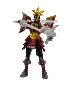 Boneco-Articulado---Power-Rangers-Samurai---Fogo---Sunny