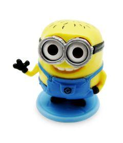 Mini-Boneco---Meu-Malvado-Favorito-2---Minion-Jerry---Toyng