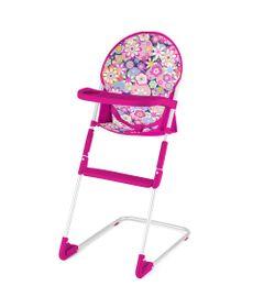Cadeirao-de-Alimentacao-para-Boneca---Bayer