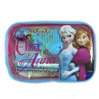 Kit-de-Acessorios-para-o-Cabelo---Disney-Frozen---Euroswan