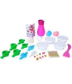 Conjunto-Massa-de-Modelar---Poppit---Kit-Inicial---Cupcakes---DTC