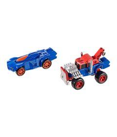 Hot-Wheels---Veiculos-Customizaveis---Snap-Rider---Rev-Rod---Mattel-CCX12-frente