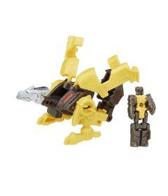 Transformers---Clobber---Titan-Master---Hasbro-1