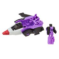 Transformers---Apeface---Titan-Master---Hasbro-1