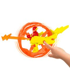 Bonecos---Imaginext-DC-Super-Amigos---Flash---Fisher-Price