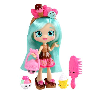 Mini-Boneca-Shopkins---Mary-Menta---DTC