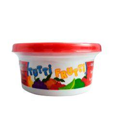 Massa-de-Modelar---Tutti-Frutti---Frutas-Sortidas---New-Toys