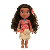 Boneca-Articulada---30-Cm---Disney---Moana-Aventureira---Sunny