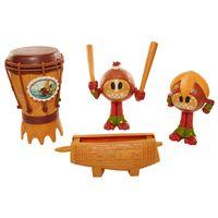 Conjunto-Musical---Disney---Moana---Instrumentos-Musicais---Sunny