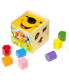 Cubo-com-Blocos-de-Encaixar---Disney---Pooh---New-Toys