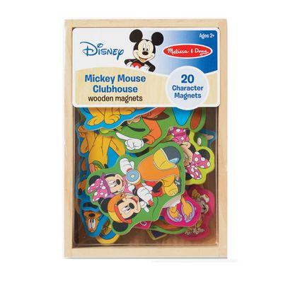 figuras-de-madeira-com-ima-personagens-disney-mickey-mouse-new-toys