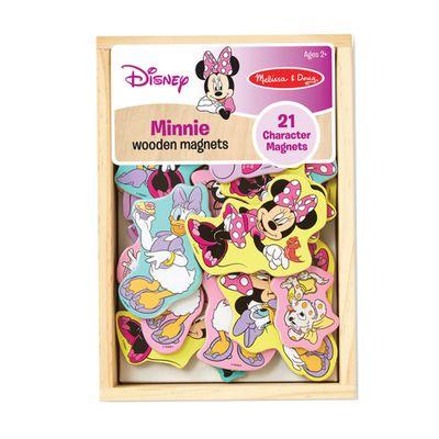 figuras-de-madeira-com-ima-personagens-disney-minnie-mouse-new-toys