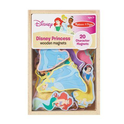 figuras-de-madeira-com-ima-personagens-disney-princesas-new-toys