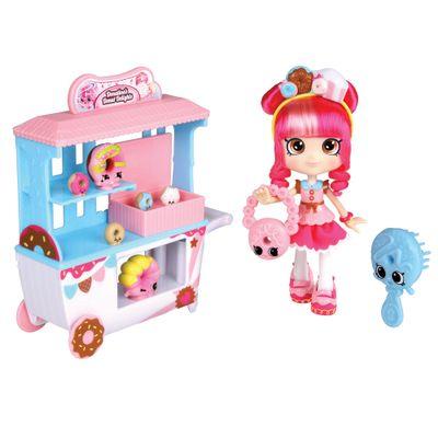 playset-com-boneca-e-acessorios-shopkins-donuts-da-donatina-dtc