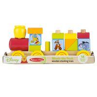 Trenzinho-de-Madeira---Disney---Pooh---New-Toys