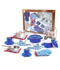 Conjunto-Completo-Master-Chef---Azul---Nikki
