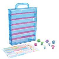 Box-Para-Shopkins---Glitzi-Collector---DTC