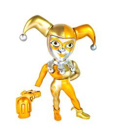Figura-Colecionavel-10-Cm---Metals---DC-Comics---Golden-Harley-Quinn---DTC