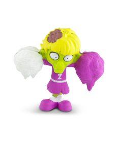 Mini-Figura-Zumbiezz---Serie-1---Esqueleto---Cinoy-Innards---DTC