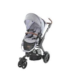 Carrinho-Triciclo-3Tec---Graphite---ABC-Design-31066518-frente