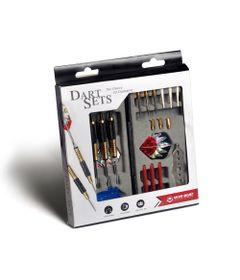 Conjunto-de-Dardos-Profissionais-com-Acessorios---Winmax-WMG50282-embalagem