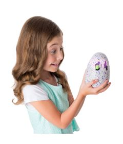 Pelucia-Interativa---Hatchimals-Draggle---Figuras-Surpresas---Multikids