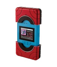 Minigame-Pokedex---Pokemon---Kalos---Tomy-T18584D-frente1
