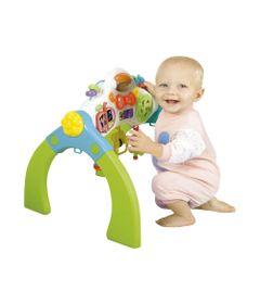 Ginasio-de-Atividades-3-em-1---Bee-Cool---Bee-Me-Toys-1604-humanizada