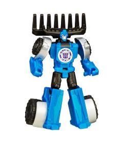 Boneco-Transformers---Robots-in-Disguise-Legion---Thunderhoof---Hasbro