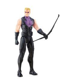 Figura-Articulada-30cm---Titan-Hero-Series---Marvel-Avengers---Hawkeye---Hasbro