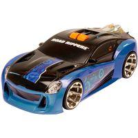 Carro-Road-Rippers-Maximum-Boost-Azul---DTC