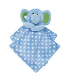 Naninha-Elefantinho---Azul---Buba