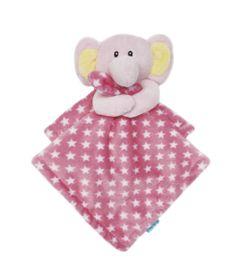 Naninha-Elefantinho---Rosa---Buba