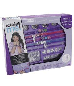 Conjunto-de-Micangas---Totally-Me---Letras---New-Toys