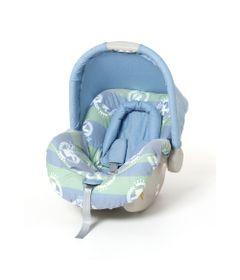 Bebe-Conforto---De-0-a-13-kg---Piccolina---Azul-Real---Galzerano-8140AZR-frente
