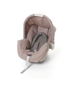 Bebe-Conforto---De-0-a-13-kg---Piccolina---Capuccino---Galzerano-8140CAP-frente