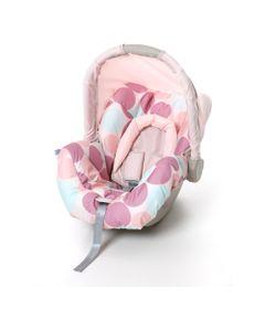 Bebe-Conforto---De-0-a-13-kg---Piccolina---Rosa-Bebe---Galzerano-8140ROB-frente