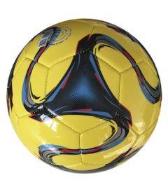 Bola-de-Futebol---Amarela---DTC