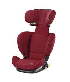 1-Cadeira-para-Auto-de-15-a-36-kg---Rodifix---Robin-Red---Maxi-Cosi