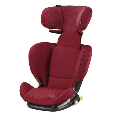 cadeira-para-auto-de-15-a-36-kg-rodifix-robin-red-maxi-cosi