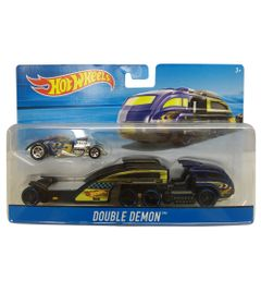 Caminhao-Transportador-Hot-Wheels---Double-Demon---Mattel
