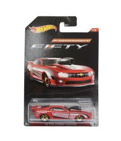Carrinho-Die-Cast---Hot-Wheels---Camaro-Edicao-50-Anos---10-Pro-Stock-Camaro---Mattel