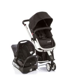 Travel-System-Mobi---Black-and-White---Safety-1St-
